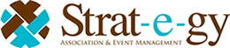 Strategy Association & Event Management